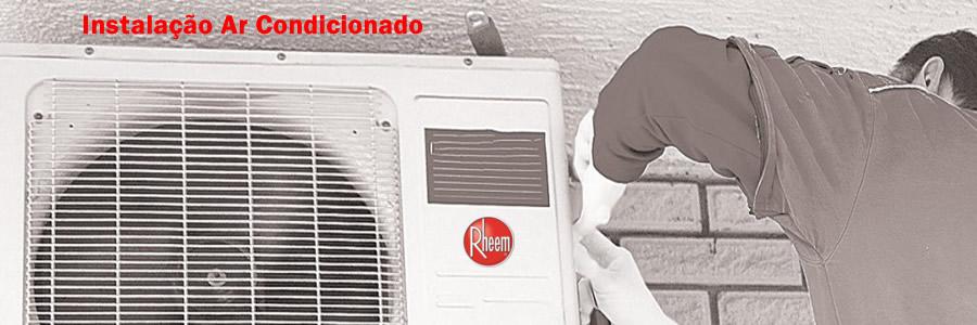 instalacao-ar-condicionado-rheem-em-sao-paulo