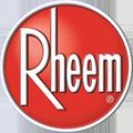 Rheem Assistência Técnica Ar Condicionado