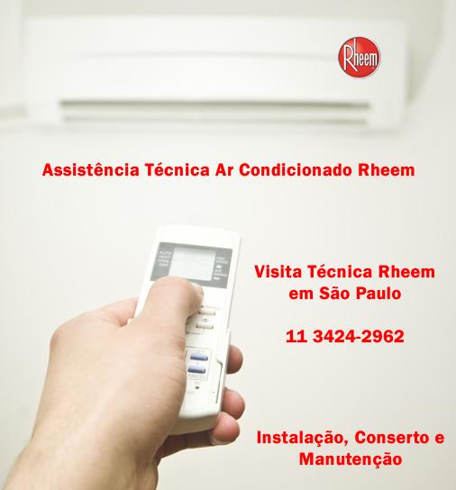 visita-tecnica-ar-condicionado-rheem